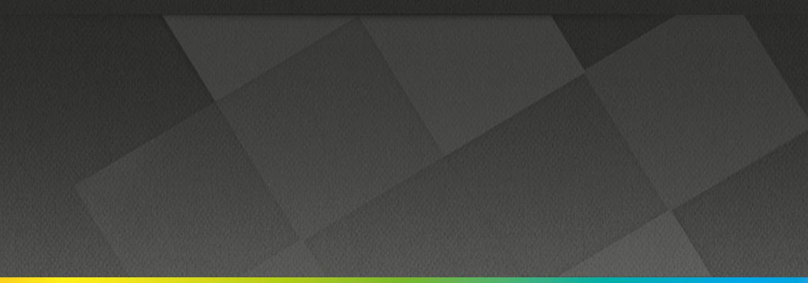 Homepage-banner-achtergrond-1140x400
