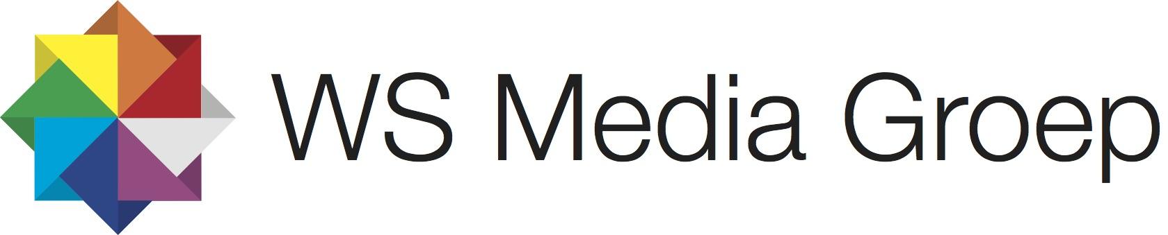 WS Media