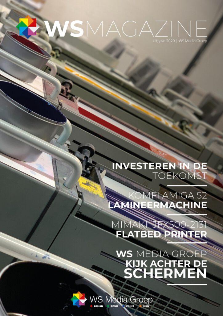 https://www.wsmediagroep.nl/wp-content/uploads/2020/12/WSMagazine-2020-ad-1-e1615288578578-724x1024.jpg