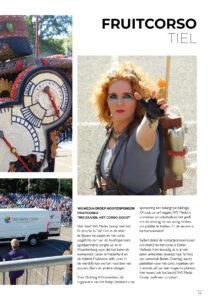 https://www.wsmediagroep.nl/wp-content/uploads/2020/12/WSMagazine-2020-ad13-e1615289299572-212x300.jpg