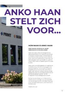 https://www.wsmediagroep.nl/wp-content/uploads/2020/12/WSMagazine-2020-ad15-e1615289277202-212x300.jpg