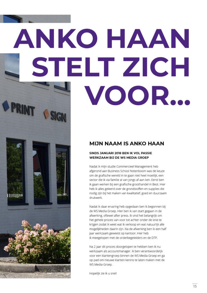https://www.wsmediagroep.nl/wp-content/uploads/2020/12/WSMagazine-2020-ad15-e1615289277202-724x1024.jpg