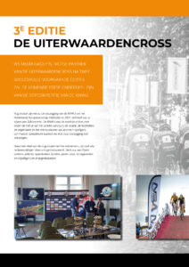 https://www.wsmediagroep.nl/wp-content/uploads/2020/12/WSMagazine-2020-ad16-e1615289264610-212x300.jpg