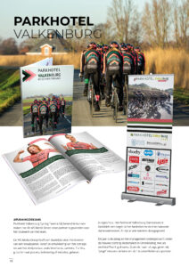 https://www.wsmediagroep.nl/wp-content/uploads/2020/12/WSMagazine-2020-ad18-e1615289153175-212x300.jpg