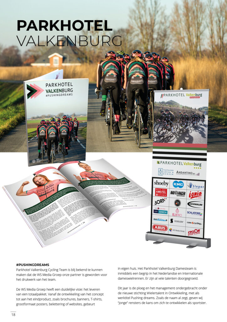 https://www.wsmediagroep.nl/wp-content/uploads/2020/12/WSMagazine-2020-ad18-e1615289153175-724x1024.jpg