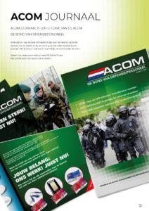 https://www.wsmediagroep.nl/wp-content/uploads/2020/12/WSMagazine-2020-ad19-e1615289142604-212x300.jpg