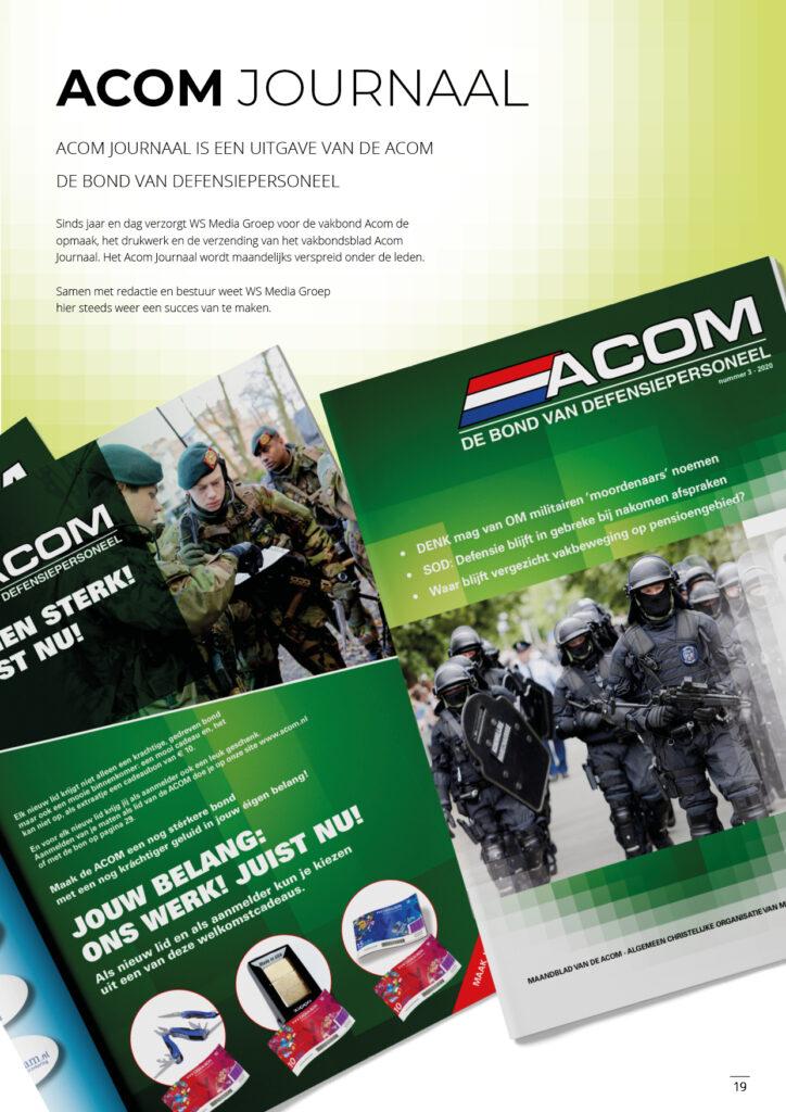 https://www.wsmediagroep.nl/wp-content/uploads/2020/12/WSMagazine-2020-ad19-e1615289142604-724x1024.jpg