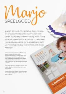 https://www.wsmediagroep.nl/wp-content/uploads/2020/12/WSMagazine-2020-ad20-e1615289128175-212x300.jpg