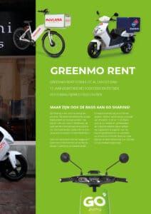 https://www.wsmediagroep.nl/wp-content/uploads/2020/12/WSMagazine-2020-ad23-e1615289071913-212x300.jpg