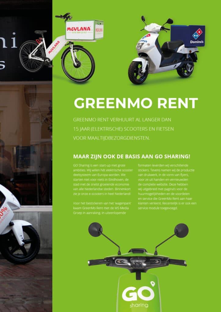 https://www.wsmediagroep.nl/wp-content/uploads/2020/12/WSMagazine-2020-ad23-e1615289071913-724x1024.jpg