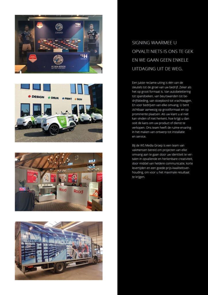 https://www.wsmediagroep.nl/wp-content/uploads/2020/12/WSMagazine-2020-ad29-e1615288854883-724x1024.jpg