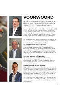 https://www.wsmediagroep.nl/wp-content/uploads/2020/12/WSMagazine-2020-ad3-e1615289435139-212x300.jpg