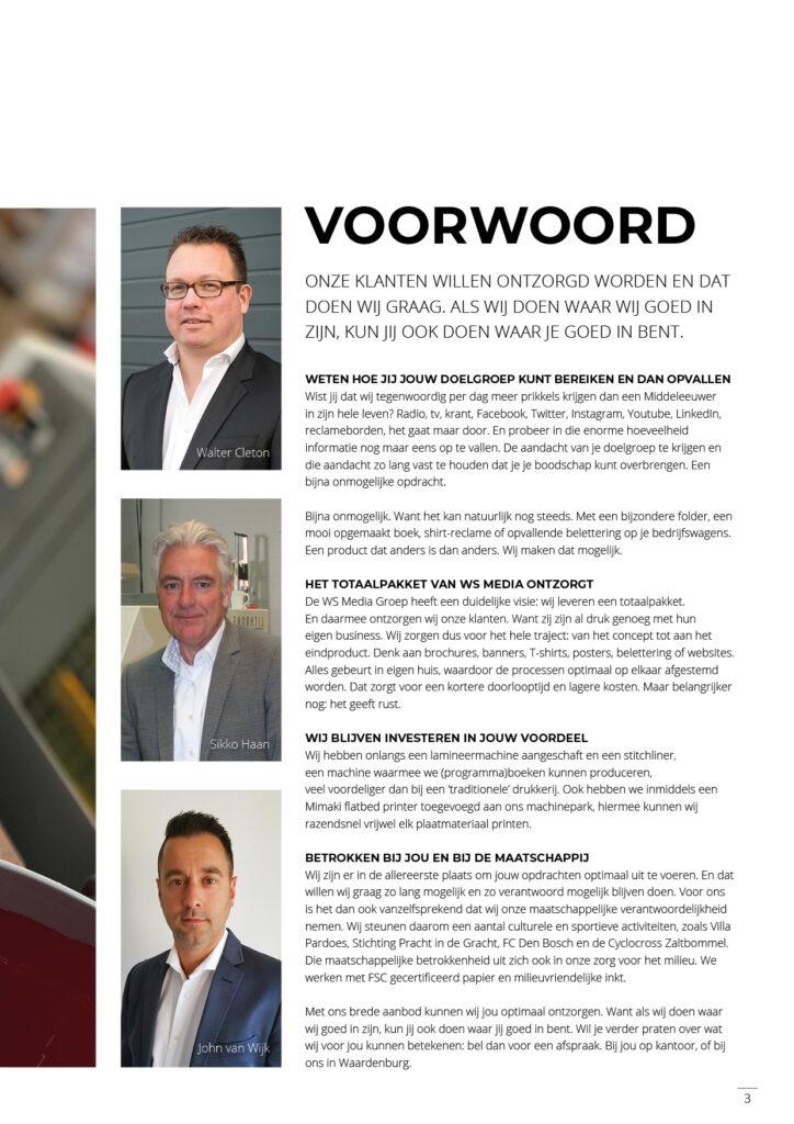 https://www.wsmediagroep.nl/wp-content/uploads/2020/12/WSMagazine-2020-ad3-e1615289435139-724x1024.jpg