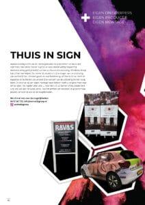 https://www.wsmediagroep.nl/wp-content/uploads/2020/12/WSMagazine-2020-ad30-e1615288824999-212x300.jpg