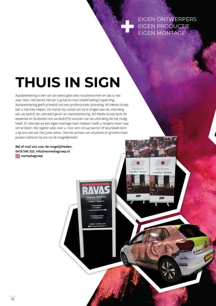 https://www.wsmediagroep.nl/wp-content/uploads/2020/12/WSMagazine-2020-ad30-e1615288824999-724x1024.jpg