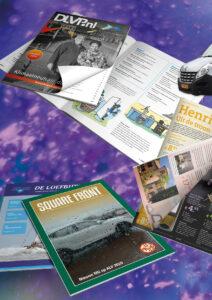 https://www.wsmediagroep.nl/wp-content/uploads/2020/12/WSMagazine-2020-ad4-e1615289422208-212x300.jpg