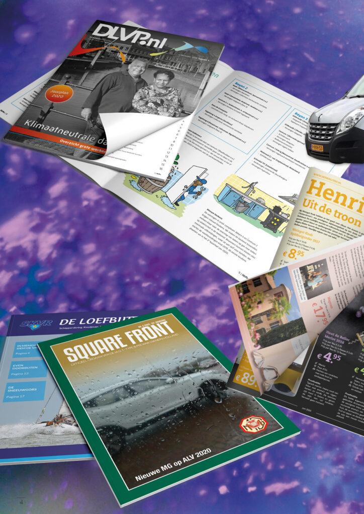 https://www.wsmediagroep.nl/wp-content/uploads/2020/12/WSMagazine-2020-ad4-e1615289422208-724x1024.jpg