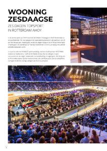 https://www.wsmediagroep.nl/wp-content/uploads/2020/12/WSMagazine-2020-ad6-e1615289403550-212x300.jpg
