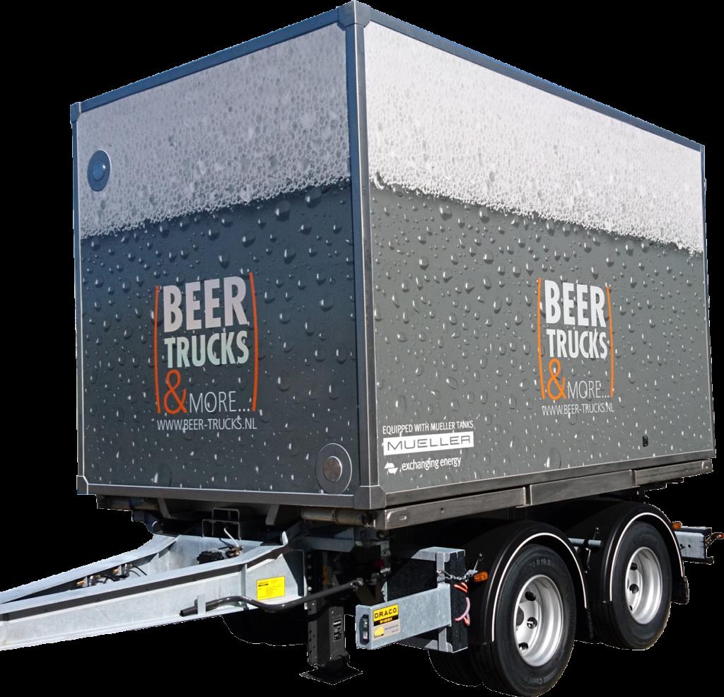 Beertruck-vrijstaand-V2