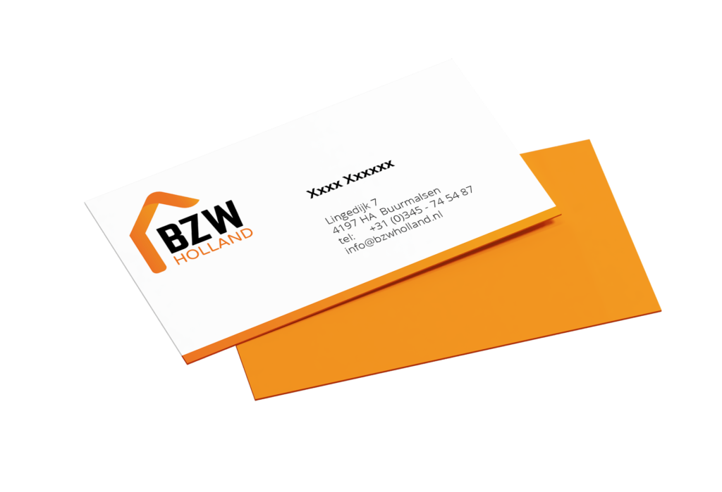 Multipurpose-Cards-Mockup